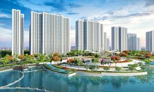 Vinhomes Smart City: Thay đổi hợp đồng mua bán khiến người mua nhà hoang mang.