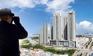 Sự thật đằng sau các đại gia bất động sản?