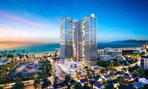 Với giá hơn 50 triệu/m2, có nên mua dự án The Sóng của An Gia?