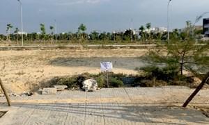 Từng sốt nóng hầm hập, đất nền Đà Nẵng, Phú Quốc giờ ra sao?