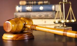 Một người mua nhà tranh chấp với cty  CapitalLand- Hoàng Thành khoản cọc 210.000 USD