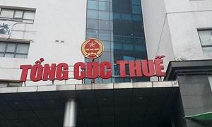 Văn bản của Cục thuế Hà Nội khiến người dân không thể bán nhà, nộp thuế