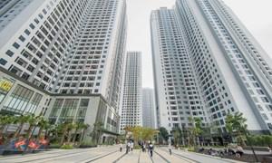 Cuối năm 2019: Hà Nội sẽ có gần 16.000 căn hộ chào bán