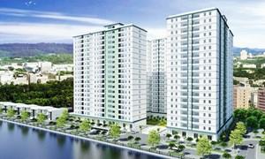 Những điều cần lưu ý khi mua căn hộ chung cư