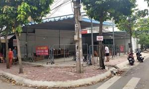 Chuyện động trời ở TP.HCM: Ngang nhiên bán trộm cả nền biệt thự, nhà phố