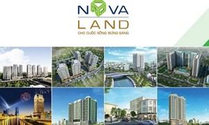 Novaland: Ông trùm bất động sản kín tiếng và những khó khăn không dễ che dấu