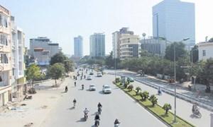 Huyện Gia Lâm: Nâng cao hiệu lực, hiệu quả trong công tác quản lý, vận hành, sử dụng nhà chung cư