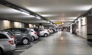 Đề xuất không để xe dưới hầm chung cư, người mua nhà có ý kiến gì ?
