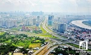 Lãnh đạo Bộ Xây dựng dự báo thị trường BĐS năm 2020: Hà Nội và TPHCM đồng loạt tăng giá, đất nền tỉnh lẻ sụt giảm mạnh