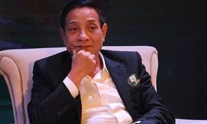 Chủ đầu tư Cocobay thừa nhận vi phạm hợp đồng
