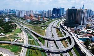 7.300 doanh nghiệp bất động sản thành lập mới