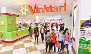 Chính thức sáp nhập VinCommerce và VinEco vào Masan Group