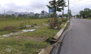 Đà Nẵng cảnh báo rủi ro khi người dân mua nhà, đất không đúng quy định