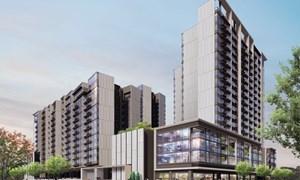 Hongkong Land bất ngờ rút khỏi dự án Thủ Thiêm River Park