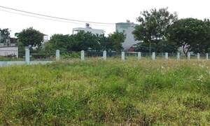 Hà Nội ban hành bảng giá đất mới giai đoạn 2020 - 2025