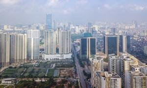 Vì sao cơ hội sở hữu nhà của người Việt Nam ngày càng khó?
