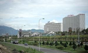 Khánh Hoà cấm 129 chủ đầu tư bán bất động sản du lịch cho người nước ngoài