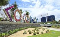 Chủ đầu tư Cocobay: Hạn chót 30/12 sẽ đơn phương hủy Hợp đồng mua bán nếu khách hàng không chịu kí