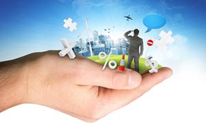 Những kỹ năng cần biết trong kinh doanh và đầu tư Bất động sản