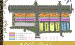 Khu Đô Thị Kiến Hưng- Hà Đông giá nào thì mua được ?