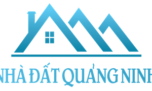 Dự án Ramada by Wyndham Hạ Long Bay View. Kênh đầu tư hot nhất 2019 LH: 0868970078
