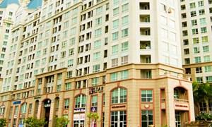 BitexcoLand The Manor Officetel II có gây thiệt hại cho khách hàng mua căn hộ?