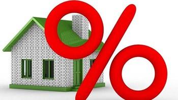 """Cảnh giác với chiêu """"Hỗ trợ lãi suất"""" khi đầu tư nhà."""