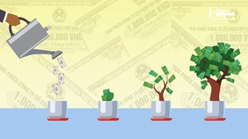 Kịch bản nào cho thị trường Trái phiếu doanh nghiệp ?