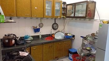 (Môi Giới) Bán nhà phường 3 phan đăng lưu quận phú Nhuận Tp. HCM - 3