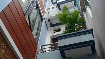 (Môi Giới) Bán nhà phường 3 phan đăng lưu quận phú Nhuận Tp. HCM - 4