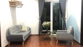 [MG] Gấp, cần bán căn hộ Seasons Avenue, căn 2 ngủ, full nội thất đẹp, view căn hộ cực thoáng. - 2