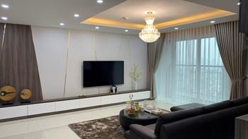 [MG] Gấp, bán căn hộ Tòa S4 chung cư cao cấp Seasons Avenue, full nội thất xịn.LH: 0911.126.936 - 2