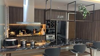 [MG] Gấp, bán căn hộ Tòa S4 chung cư cao cấp Seasons Avenue, full nội thất xịn.LH: 0911.126.936 - 1