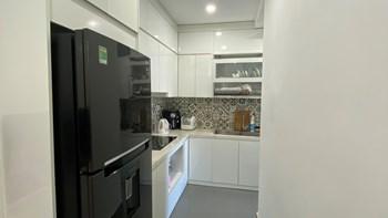 [MG]Bán gấp căn hộ Tòa S3, căn số 05 chung cư Seasons Avenue, căn 02 ngủ, full nội thất xịn. - 2