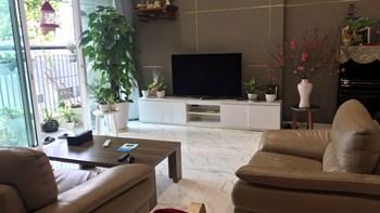 [MG]Bán căn hộ 116m2- 3PN chung cư cao cấp Seasons Avenue, đầy đủ nội thất đẹp. LH: 0984.291.139 - 1