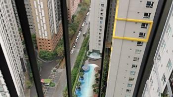 [Chính chủ] Bán gấp căn hộ Seasons Avenue, Toà S1, view bể bơi vô cực  L/h: 0936.196.386. - 1