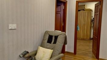 [Môi giới] Cần bán gấp chung cư Seasons Avenue, Tòa S3. tầng 25 căn số 06 Lh: 0936.196.386 - 2
