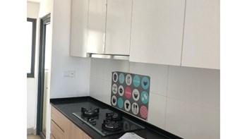 [MG] bán chung cư Hapulico, DT 139,6m2, 3PN, view nội khu đẹp, giá rẻ quyết nhanh. - 1