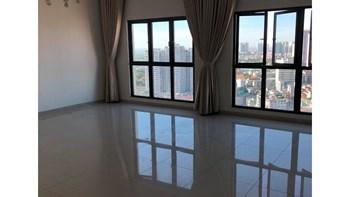 [MG] bán chung cư Hapulico, DT 139,6m2, 3PN, view nội khu đẹp, giá rẻ quyết nhanh. - 2