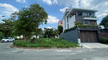 🏬 Lô Góc Biệt Thự 389 Văn Phòng Chính Phủ - Sát Vạn Phúc City - TP Thủ Đức - 1