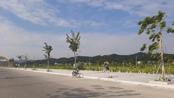(Moigioi) Bán đất nền Phương Đông Vân Đồn, 87m2- giá từ 1tỷ9 - 4