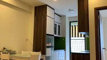[MG]Chào các bác, em cần bán căn chung cư 2 ngủ 2 wc 64m2 ở Gelexia Riverside - 4