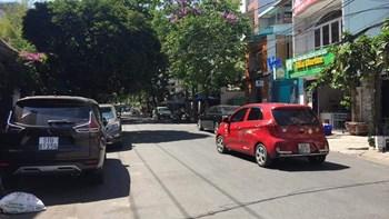 Bán nhà hẻm đường Nguyễn Gia Trí Quận Bình Thạnh, giá hơn 2 tỷ,  - 2