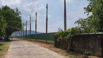 [ Môi Giới] - Đất Nền Dự Án Phú Mỹ Gần Cảng Cái Mép - Ngã Ba Long Sơn - 2