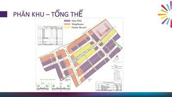 [ Môi Giới] - Đất Nền Dự Án Phú Mỹ Gần Cảng Cái Mép - Ngã Ba Long Sơn - 5