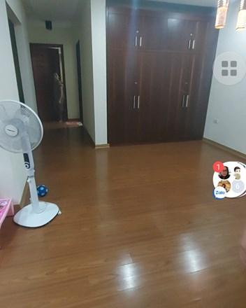 [MG]Cắt lỗ sâu căn hộ 3PN chung cư Hapulico, view nội khu cực yên tĩnh, giá 28tr/m2. - 1