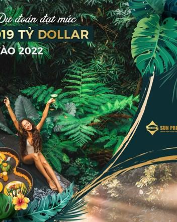Vì sao Sun Tropical Village Phú Quốc là kênh đầu tư sáng giá? - 1