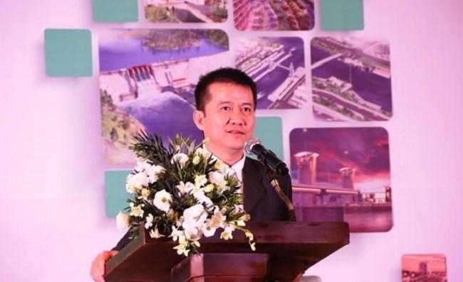 """Phận """"long đong"""" của Trungnam Group khi lấn sân sang bất động sản - 1"""