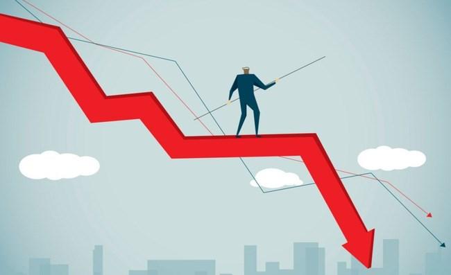 Đầu tư, nên chọn bất động sản hay cổ phiếu? - 1