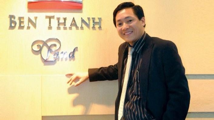 """Ông chủ Capella Holding Nguyễn Cao Trí liên quan gì đến """"siêu"""" dự án hơn 25.000 tỷ vừa bị thu hồi tại Lâm Đồng? - 1"""